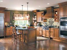 tuscan kitchen design ideas tuscan kitchen design absolutely gorgeous but i don t who in