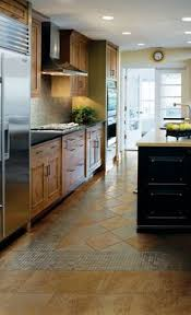 tile ideas for kitchen floor painting floor tile painted floor tiles change and house