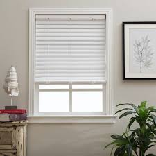 Sizing Blinds Hoppvals Cellular Blind 38x64 Blinds Mounted Outside Window Frame