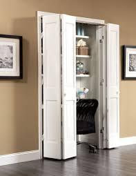 Bifold Closet Door Hinges Johnson Hardware 1601 Access Bi Fold Door Hardware