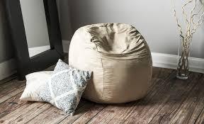 jaxx mini bean bag chair small beanbag jaxx bean bags