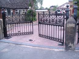 Ornamental Home Design Inc by Gate Design Ideas Design Ideas