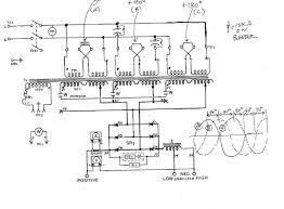 wiring diagrams mechanical doorbell ring doorbell lighted