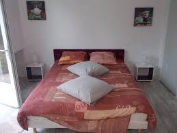 chambres d hotes gers chambres d hôtes la parentheze chambres à jégun dans le gers 32