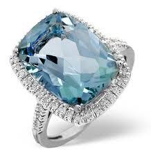topaz rings prices images Blue topaz rings thediamondstore co uk jpg