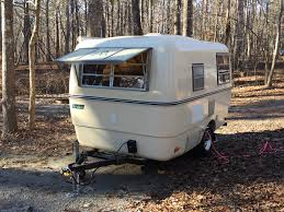 what type of paint to use on rv cabinets what type of paint to paint on fiberglass cer