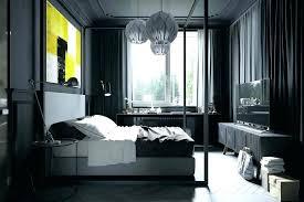 masculine bedroom decor manly bedroom best masculine bedrooms ideas on masculine home