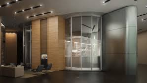 porsche tower miami the insane porsche design tower is the hottest high end property