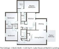 8 Unit Apartment Building Floor Plans Floor Plans For Apartments U2013 Laferida Com