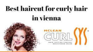 best haircut for curly hair in vienna youtube