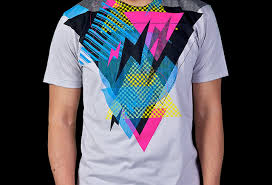 t shirt designs 30 amazing t shirt designs for your inspiration