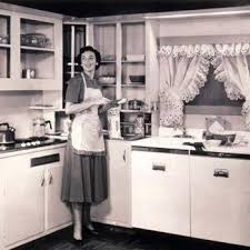 meuble bas cuisine 50 cm largeur colonne cuisine 50 cm largeur meuble bas cuisine cm largeur meuble