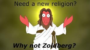 Zoidberg Meme Generator - image 277502 futurama zoidberg why not zoidberg know