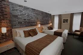 chambre d hotel pas cher chambre d hotel pas cher aeroshots us