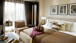 hotel design barcelone fabulous soho house barcelonaus english