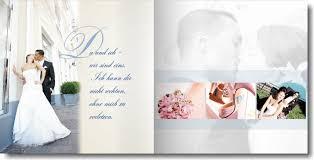 schuhe f r hochzeit hochzeitsfotobuch my moments fotobuch einfache software