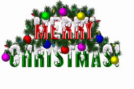 merry christmas messages of wishes for friends and family merry