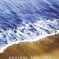 against the tide mises institute
