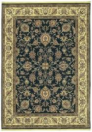 Shaw Area Rugs Home Depot Shaw Living Area Rugs Home Depot Rugs Design