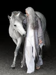 hairstyles for horses pin di marbella su simple pleasures pinterest capelli