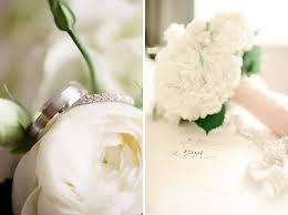 wedding flowers richmond va real richmond wedding westin hotel