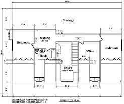 Steel Homes Floor Plans 44 Best Steel Framing Images On Pinterest Architecture Steel