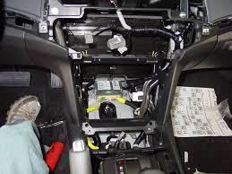 honda accord radio recall 2008 2012 honda accord sedan car audio profile