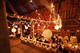 barn wedding decorations barn wedding decorations the wedding specialiststhe wedding