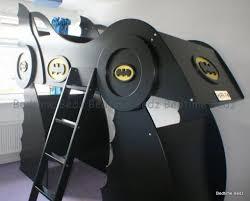Batman Boys Bedroom Batman Super Hero Single Bed Dc Pinterest Batman Stuffing