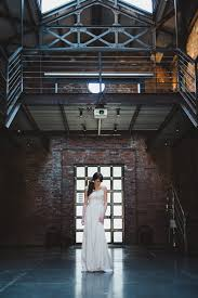 Wedding Venues Nyc Top 5 Vintage Chic Venues In New York City Pretty Little