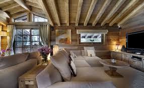 Schlafzimmer Im Chaletstil 70 Moderne Innovative Luxus Interieur Ideen Fürs Wohnzimmer