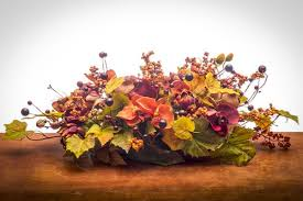 thanksgiving floral centerpieces thanksgiving floral centerpieces darby creek trading