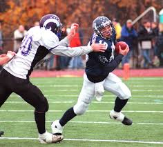 what teams are playing on thanksgiving portland deering thanksgiving game is a go this year portland