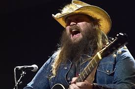 chris stapleton images tas imagery
