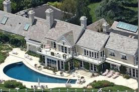 celebrities homes tour hollywood highlights or celebrity homes of beverly hills