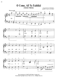pretime to bigtime piano funtime levels 3a 3b u0026nb j w pepper