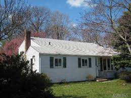 front to back split house 28 front to back split level house plans front to back