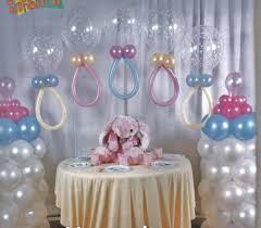 baby showers adornos para baby shower webdesigninusa