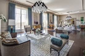 mansion living room u2013 design ideas styles and decoration tips