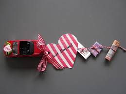 hochzeitsgeschenke mit geld hochzeitsgeschenk geld ajinak hochzeitsgeschenke