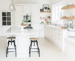 jobs in kitchen design how to get a job in interior design without a formal education