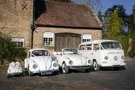 wedding hire vw cervan for wedding hire tbrb info