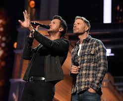 dierks bentley wedding ring a thousand horses u0027 graham deloach gets engaged