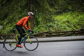 road bike wind jacket introducing 7mesh bike apparel always riding always riding