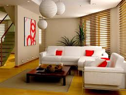 Expensive Living Room Curtains Living Room 33 Living Room Interior Design Ideas Great 12