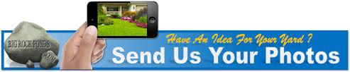 Landscape Lighting Cost by Al Led Pond Landscape Lightinggadsden Guntersville Rainbow City