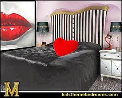 decorating theme bedrooms maries manor fashionista diva style