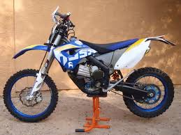 husaberg 70 degree owners thread page 176 adventure rider