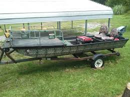 show off your boat bowfishing boats bowfishing forum