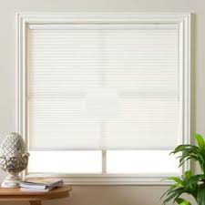 Ace Of Shades Blinds 72 Inches Shop The Best Deals For Dec 2017 Overstock Com